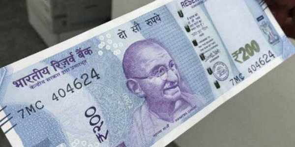 rs-200-note
