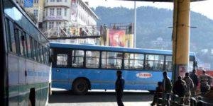shimla-electric-bus