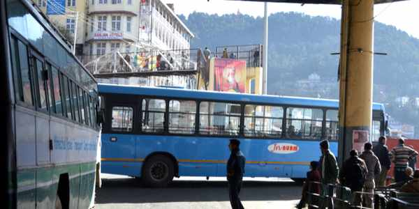 shimla-electric-bus
