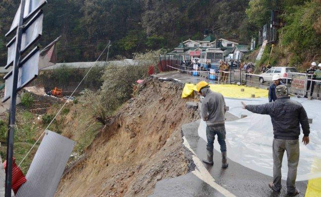 shimla-landslide