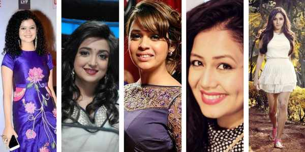 singers-young-chandigarh