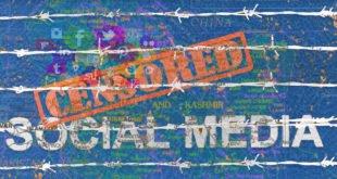 social-media-ban-kashmir