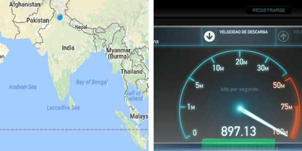 speed-india