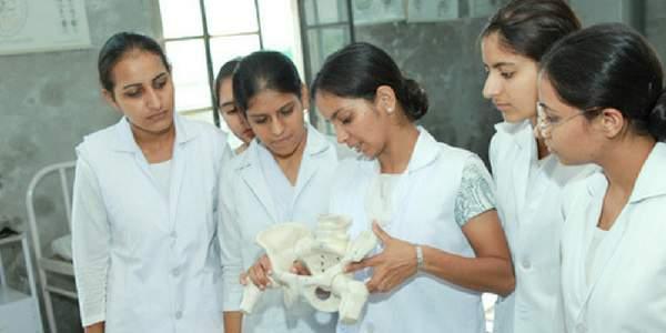 staff-nurses-punjab
