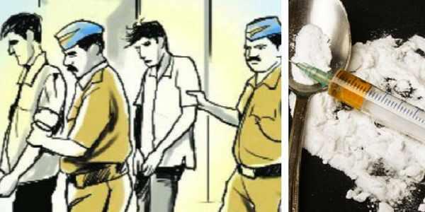 two-drug-peddler-arrested