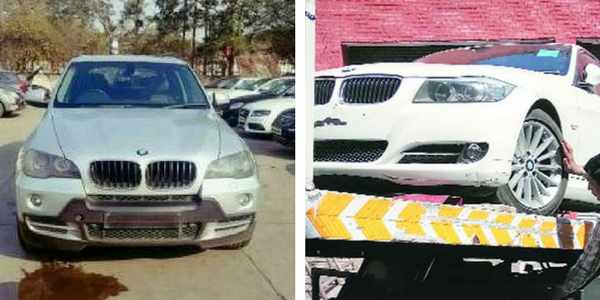 vehicles-weapon-chandigarh