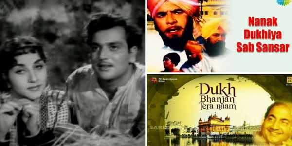 10-punjabi-old-movies