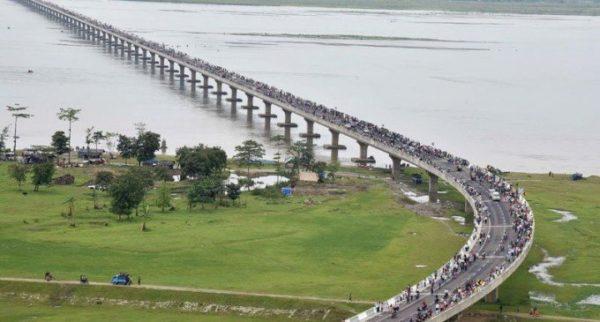 dhola-sadia-bridge
