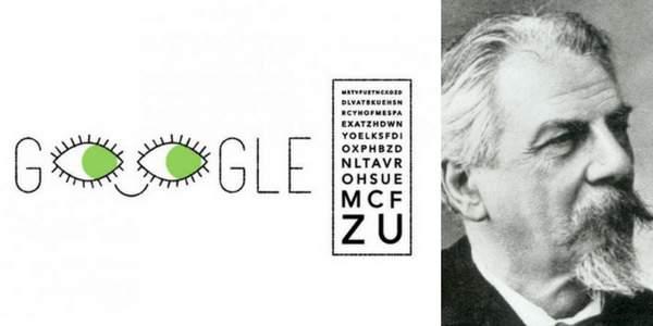 Ferdinand-Monoyer-google-doodle