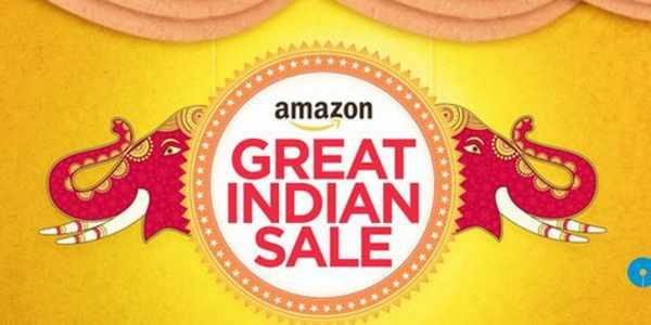 Great-amazaon-sale