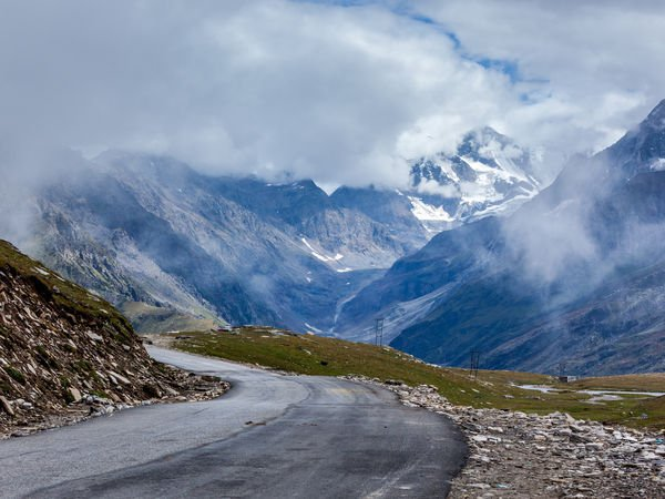 Rohtang-Pass_permit