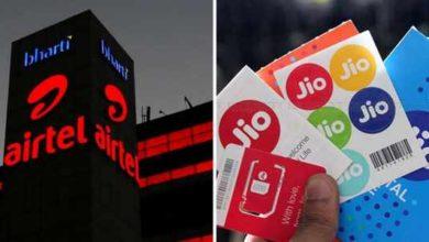 airtel-jio-4g-plans