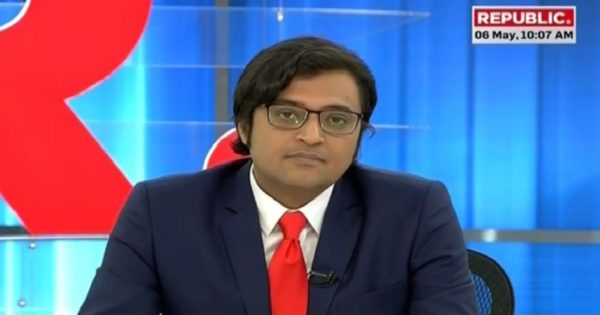 arnab-goswami-republic-tv