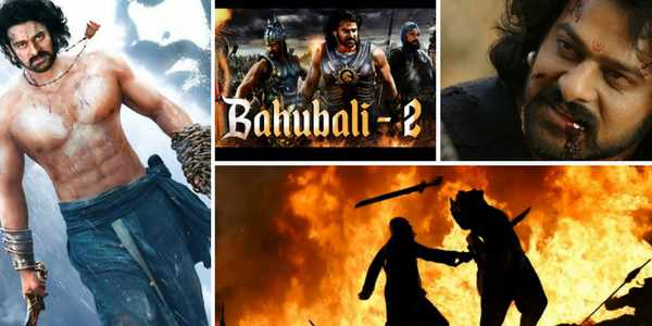 bahubali-2-records