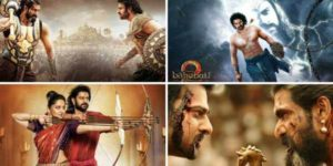 bahubali-box-offfice-collection