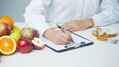 dietitian-panchkula