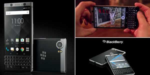 blackberry-keyone-phone