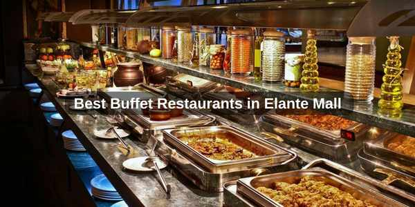 buffet-restraunts-elante