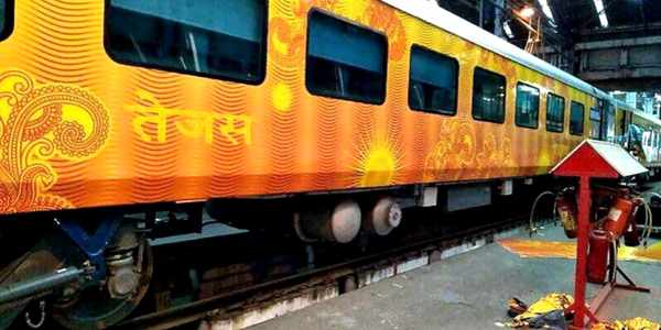 chd-delhi-train