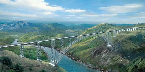 chenab-river-bridge