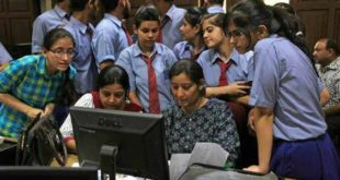 class-+2-10th-Result-Cbse