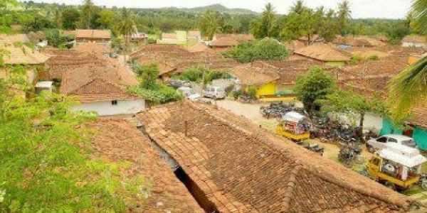 clean-village-haryana