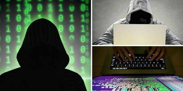 cyber-crime-wanna-cry