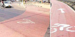 cycling-tracks-chandigarh