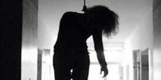 suicide-woman-hang