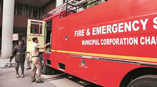 fire-brigade-chandigarh
