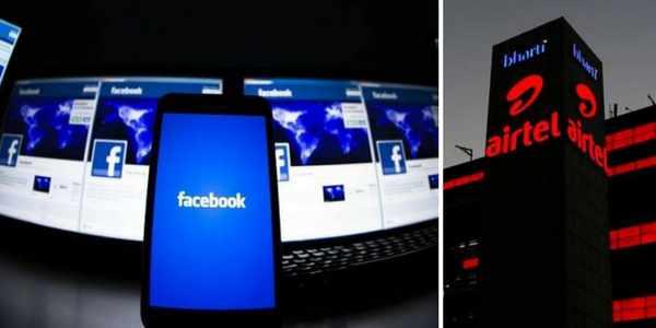 facebook-airtel-wifi