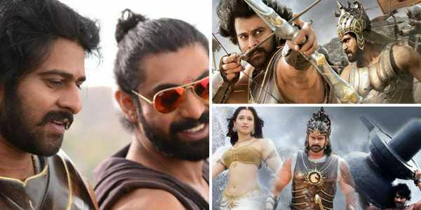 facts-about-bahubali