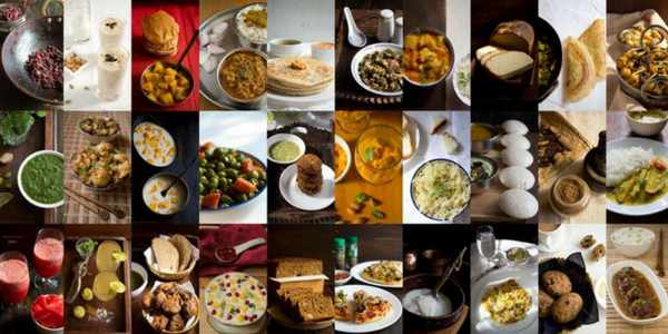 food-bloggers-chandigarh