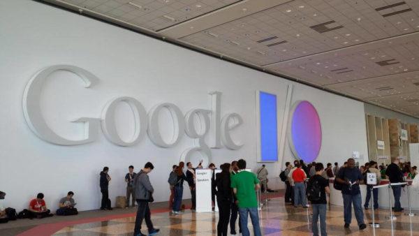 google-i-o-2017