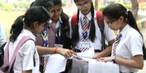 icse-result-to-be declared-soon