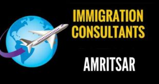 immigration-amritsar