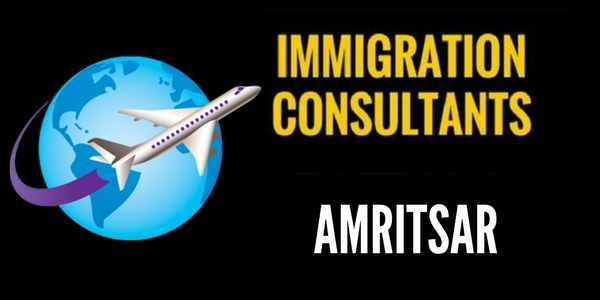 immigration-amritsar