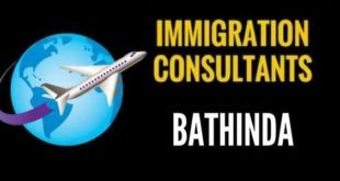 immigration-bathinda