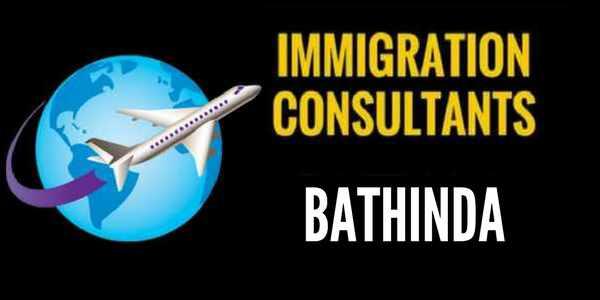 immigration-bathinda