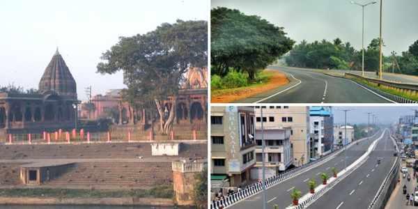 indore-bhopal-vishakhapatnam