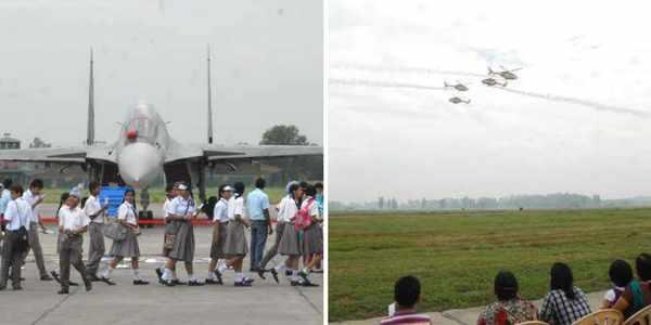 jalandhar-adampur-flights
