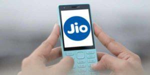 jio-1500-phone