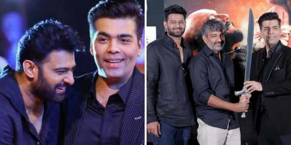 karan-johar-prabhas-rejected-movie