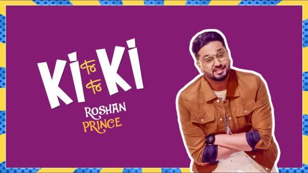 ki-ki-roshan-prince