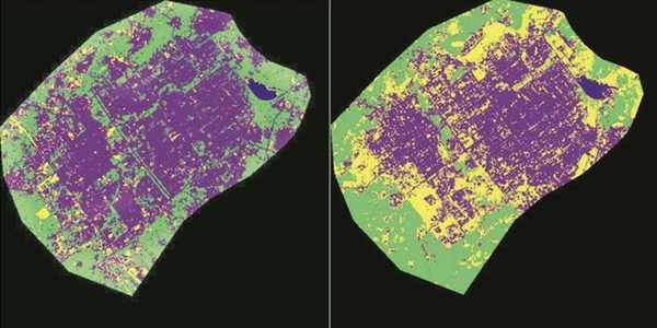 land-reduced-chandigarh