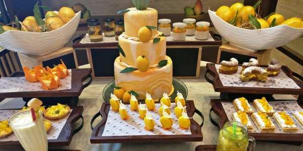 mango-fest-jw-marriott-chandigarh