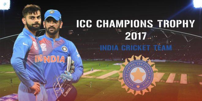 india-team-icc-champions-trophy-2017