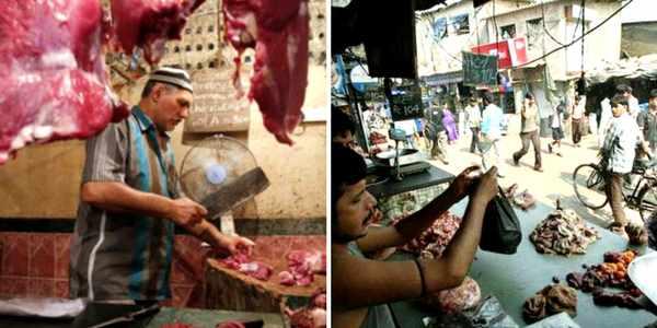 meat-shops-ban