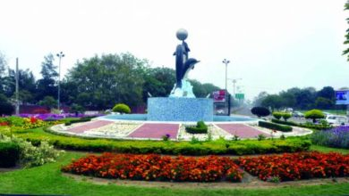 mohali-cleanest-city-punjab