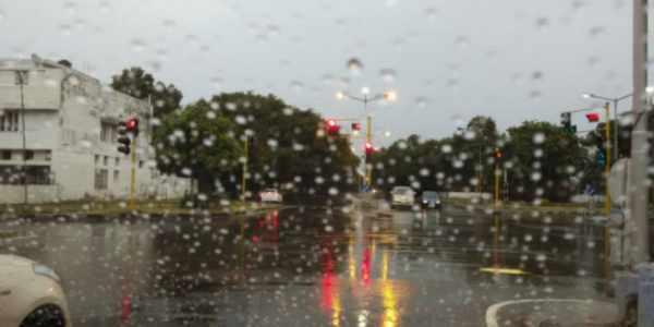 monsoon-chandigarh